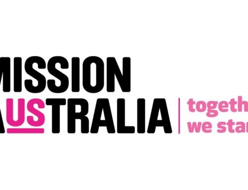 Mission Australia – Dissability Employment Service Palmerston