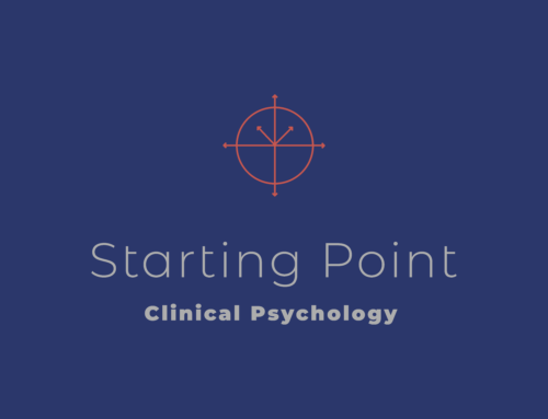 Starting Point Clinical Psychology